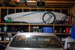 2010-04-24 windsurfer 002