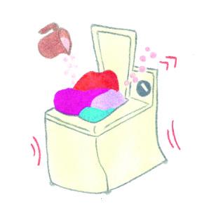 670023 Image 5 washing machine